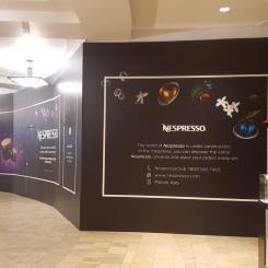 Nespresso GR 2